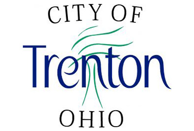 City of Trenton, OH