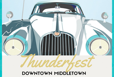 Image file thunderfestmiddletown.jpg