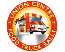 Union Centre Food Truck Rally