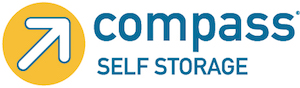 Compass Self Storage West Chester, Ohio