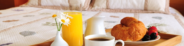 Bed and Breakfast Cincinnati | Butler County, Ohio