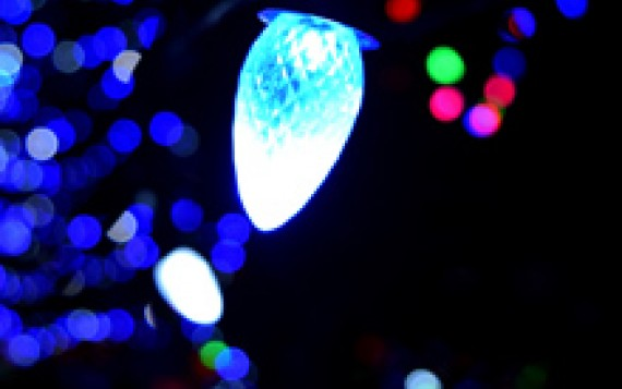 Image file holidaylights2016.jpg
