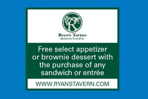 Ryan's Tavern