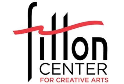 Fitton Center for Creative Arts   Hamilton, OH