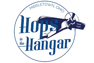 Hops in the Hangar Middletown, OH