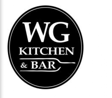 WG Kitchen and Bar - Main Image