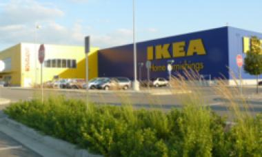 IKEA - Main Image
