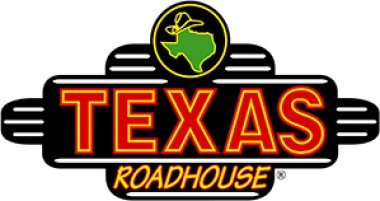 Texas Roadhouse-Hamilton - Main Image