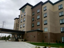 Hotels in west chester ohio search book hotels more for Hotels near ikea cincinnati