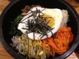 Explore west chester ohio restaurants wine for Asiana korean cuisine restaurant racine