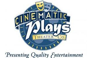 Cinematic Plays Cincinnati, OH