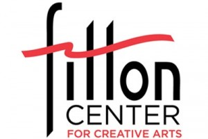 Fitton Center Cinema Opening