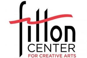 Fitton Center