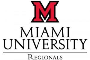 Miami Regionals - West Chester