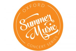Summer Concerts Oxford, OH