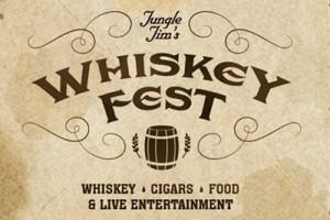 Whiskey Fest Fairfield, OH
