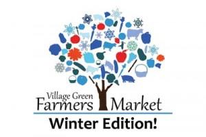 Fairfield Farmers Market