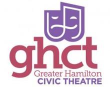 Greater Hamilton Civic Theatre - Image