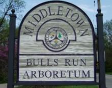 Bull's Run Arboretum - Image