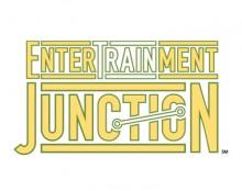 EnterTRAINment Junction (West Chester) - Image