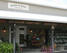 Barn-n-Bunk Farm Market - Image