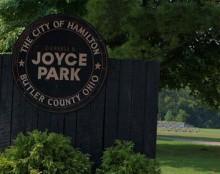 Joyce Park - Image