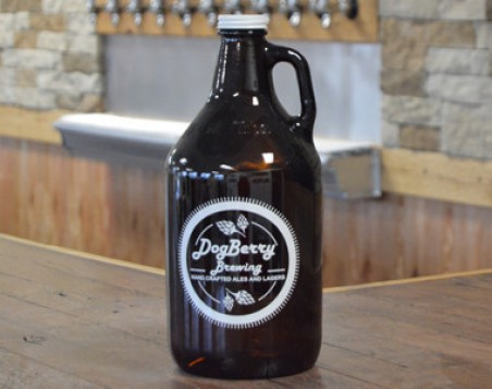 Image file Dogberry-Brewing-Growler_fac6a03d-5056-a36a-09af39e10f763fec.jpg