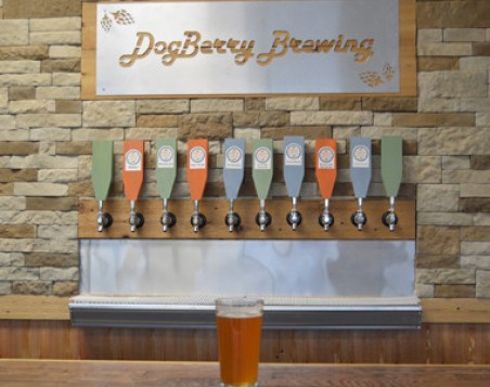 Image file Dogberry-Brewing-Taps_fac67aa3-5056-a36a-098bf13fb2d483d7.jpg