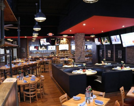 Image file Scottys-Brewhouse-Interior-Edited_faae46ce-5056-a36a-09ee405d84dd1a3b.jpg