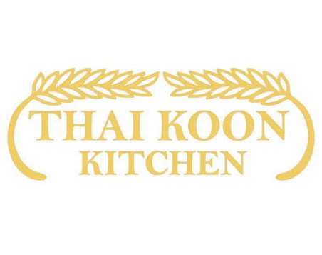 Image file ThaiKoonKitchen0_faf81c3e-5056-a36a-09a0c10ee3e9f37d.jpg
