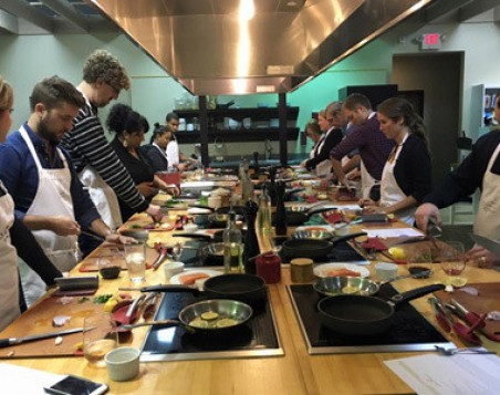 Image file The-Learning-Kitchen-Group_fabefaae-5056-a36a-0916e6e0fc24d0ed.jpg