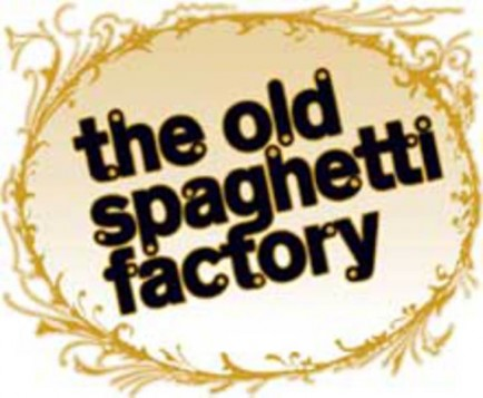 Image file The_Old_Spaghetti_Factory_Logo0_fb3c5047-5056-a36a-09e5ba804cb14afa.jpg