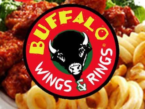 Image file buffalo-wings-and-rings-ad20_fb2482d7-5056-a36a-098084f8c59b6147.jpg