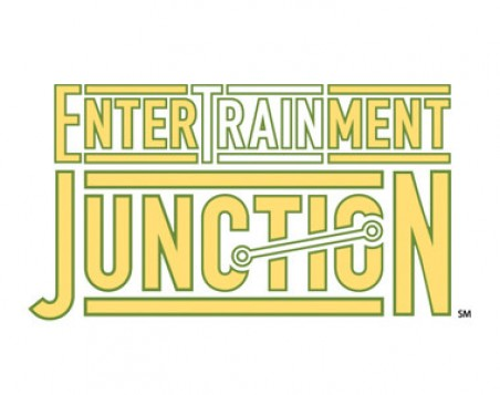Image file entertrainmentjunctionlogo0_faecc6b7-5056-a36a-09c0e9468748e0dc.jpg