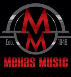 Image file Mehas-Music-Logo_fabe27ee-5056-a36a-09ddd4419b1ee2ba.jpg